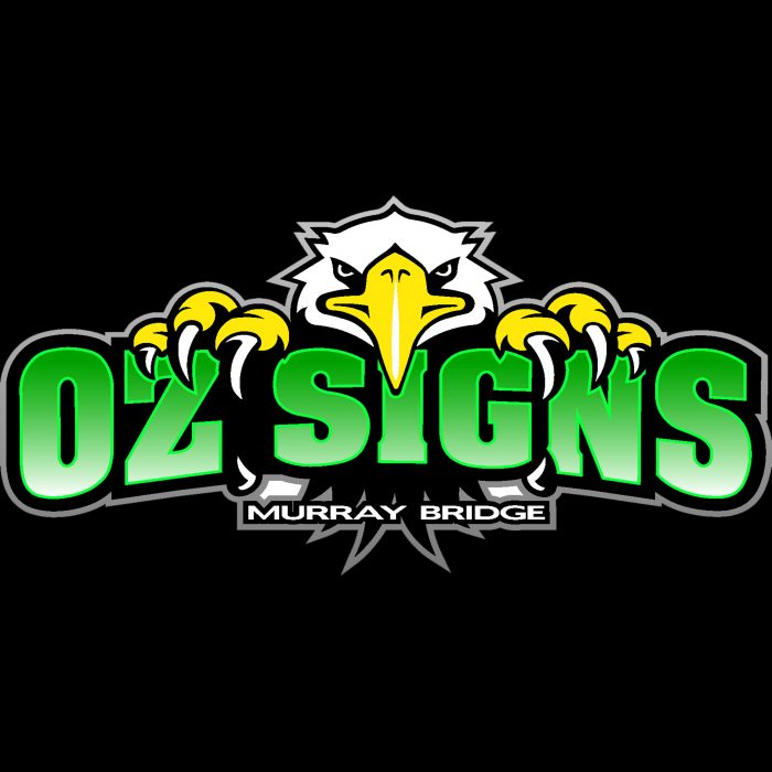 Oz Signs Square